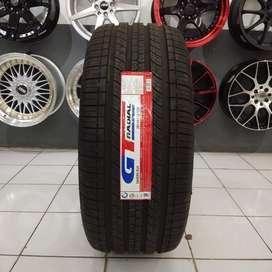 Ban baru GT Radial 285/50 R20 Savero Suv Pajero Fortuner