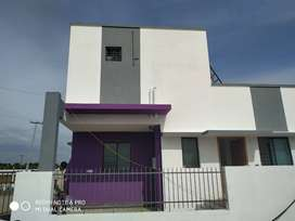 Approved Villas for Sale in Thirumazhisai