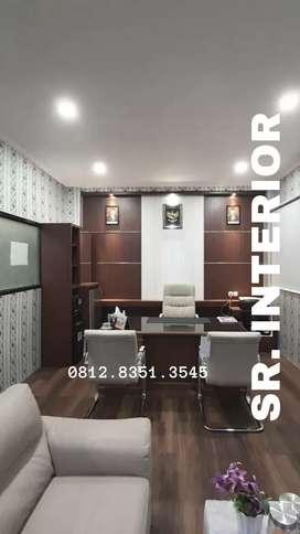 Design interior karawang
