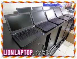 `Laptop DELL Latitude E5270 `Intel Core i3-6100U