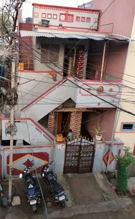 Ram Chandra independent house