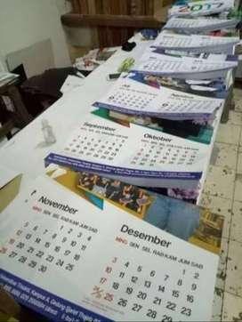 Promo Kalender 2022