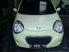 Dijual mobil Geely Panda an sndri