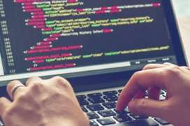 Online coding classes for school students