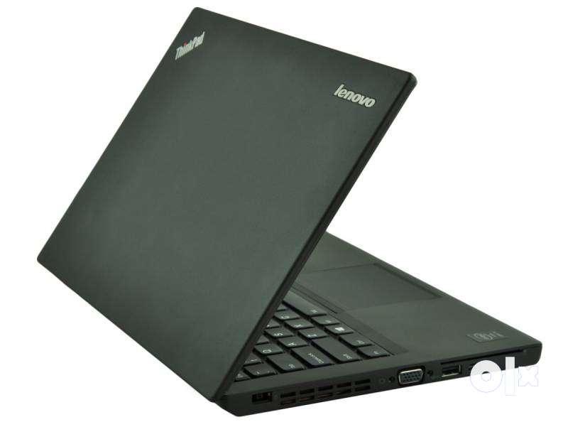 Lenovo i7 laptop havi Duty only 17999 me laptop Holsalar