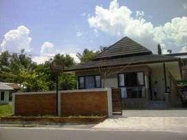 Dijual Rumah di Belitung, Lok Strategis -10775