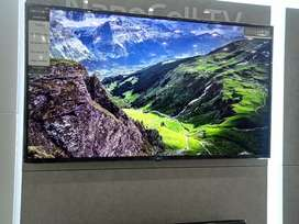 Dhanteras offar 43 inch Led  smart  full HD low price garnteed