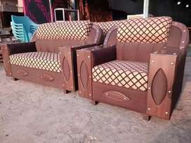 Sofa ab Factory se Available ha...