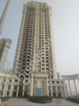 Residential Flat (Noida)
