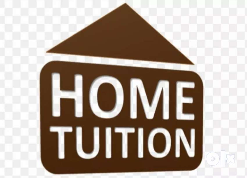 Home tuition 0