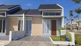 Rumah Tallasa City - NTI perintis Kemerdekaan kota Makassar