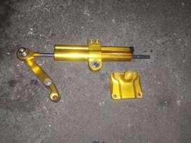 Stabilizer stang motor universal