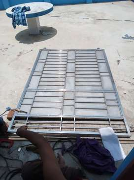 Fabricator required for a factory in Bhubaneswar. ওয়েলডার প্রয়োজন
