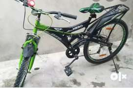DTB BICYCLE