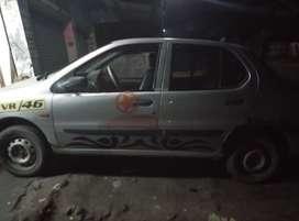 Good condition my car