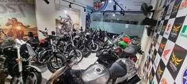 Wadhwa Wheels Superbikes Ducati Triumph Benelli Harley Davidson