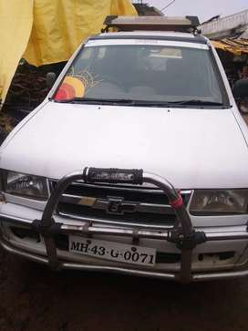 Draivar nhi hai is karn bechana hai