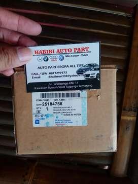 Stensioner Chevrolet Aveo