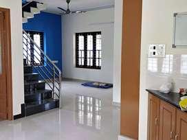7 .5 Cent - Assured 90% Loan - 3BHK Villas for Sale