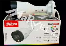GRATIS PASANG! CAMERA CCTV BALI
