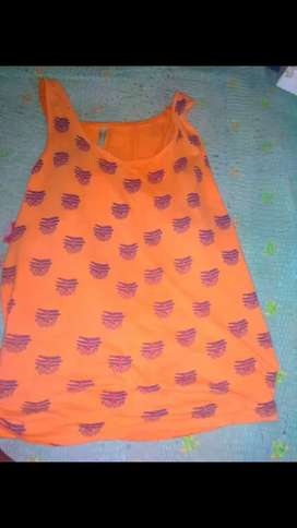 Mahkal Bandi t shirt