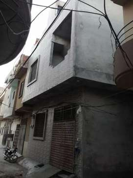Lower Portion for Rent available in Awan Town