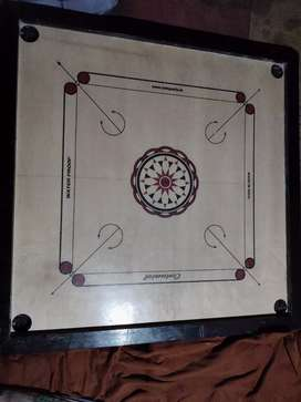 Carrom  for sell