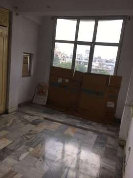 For rent independent house ground floor for rent