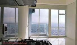 Apartment Puri Mansion Tower Amethyst (TA-35 M2 & L2)