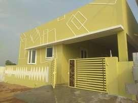 NEW HOUSE~ NEGOTIABLE PRICE~ VISHAL HIGH TECH CITY