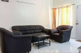 4 BHK Sharing Rooms for Men at ₹12900 in Baner, Pune