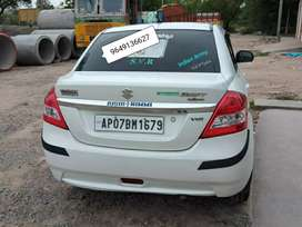 Room very @new condition @very nice car for./.@
