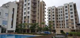 Ready to Move 4 BHK Flat for Sale at Rajpur Sonarpur South Jagaddal