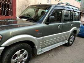 Top condition Car with crdi engg