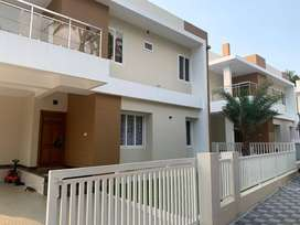 1800 sqft house for sale