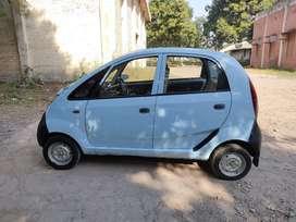Tata Nano 2009-2011 Std, 2010, Petrol