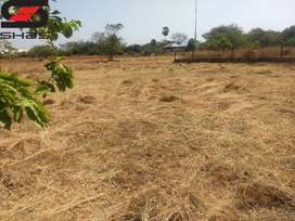 House plots for sale, Residential agents Palakkad, Kerala