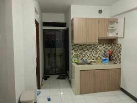 Apartemen Gateway Tower Emerald Murah!!
