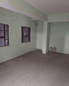 Office for rent on C.A. road, Nandanvan and near Vardhaman Nagar.