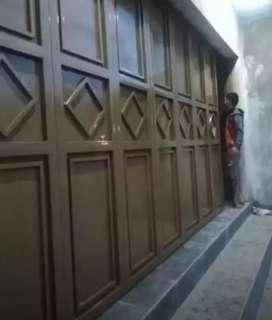 Pintu handerson  saudara kanduang 845