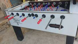 Primier Classic Patty Road Game, foosball