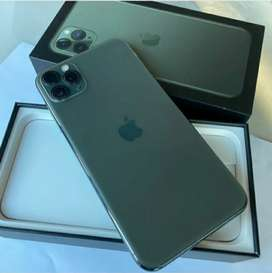 Sunday offer buy apple iPhone new models sell all accessories Call me
