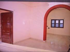 it is located near alappuzha railway station and alappuzha beach
