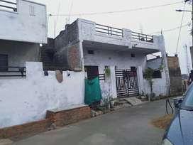 jagan House