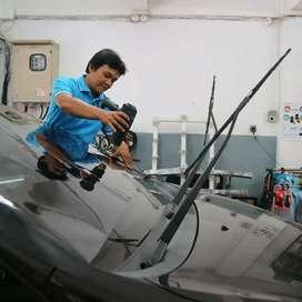 Gan butuh kaca film mobil klik aja disini harga murah meriyah