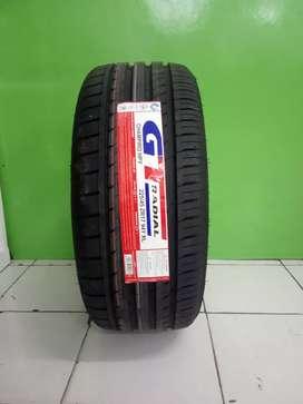 Ban 225/45 R17 GT Champiro hpy stok ready bisa buat mobil bmw mercy