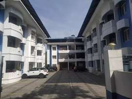 3bhk apartments for rent in koorkkenchery for 12-15k.Advance 50-75k