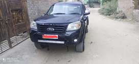 FORD ENDEAVOUR 4*2 FOR SALE