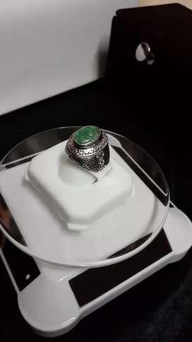 Firoza stone and all gemstone