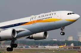 Airport recruitment 2020 urgent job vacancy